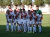 Once inical CDQuintanar